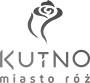 logo_kutno_miasto_01