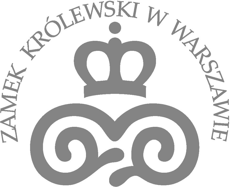 zamek-krolewski-w-warszawie