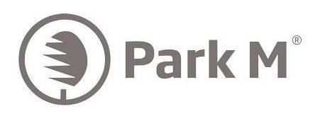 logo-parkm1